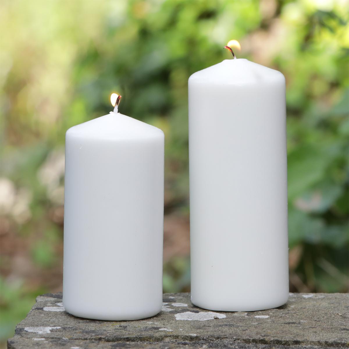 Spiritual Guidance Coaching